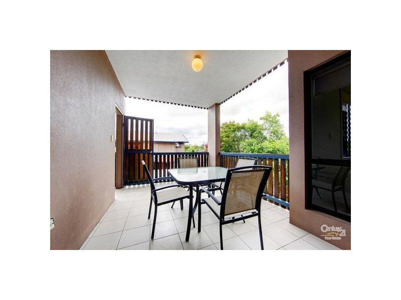 11/53 Kings Road, Hyde Park QLD 4812