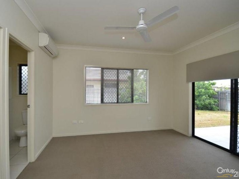 7 Terek Walk, Bohle Plains QLD 4817