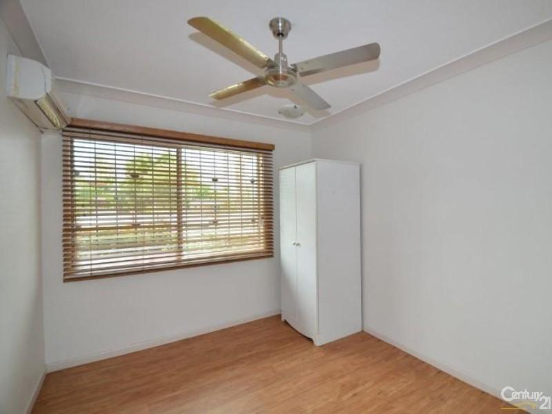 9 Flamingo Avenue, Condon QLD 4815