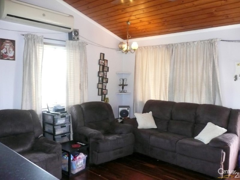 31 Palm Drive, Deeragun QLD 4818