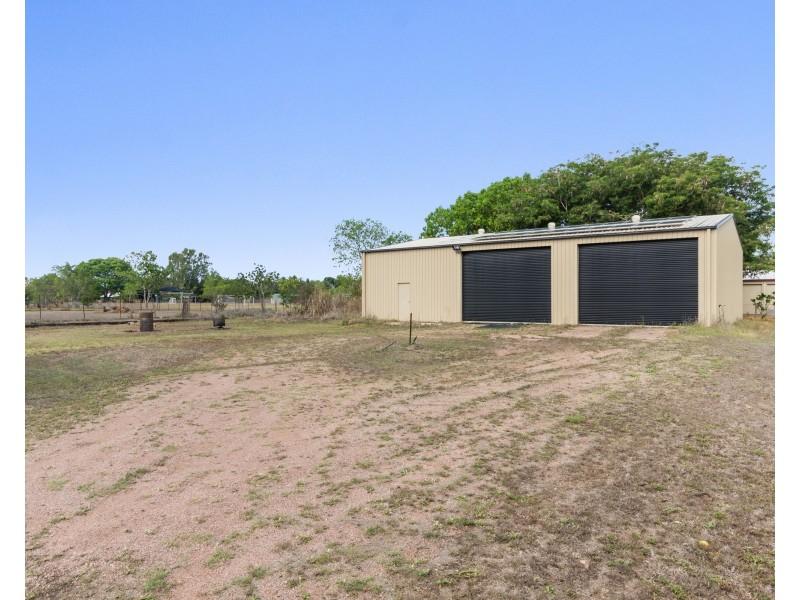 88 Veales Road, Deeragun QLD 4818