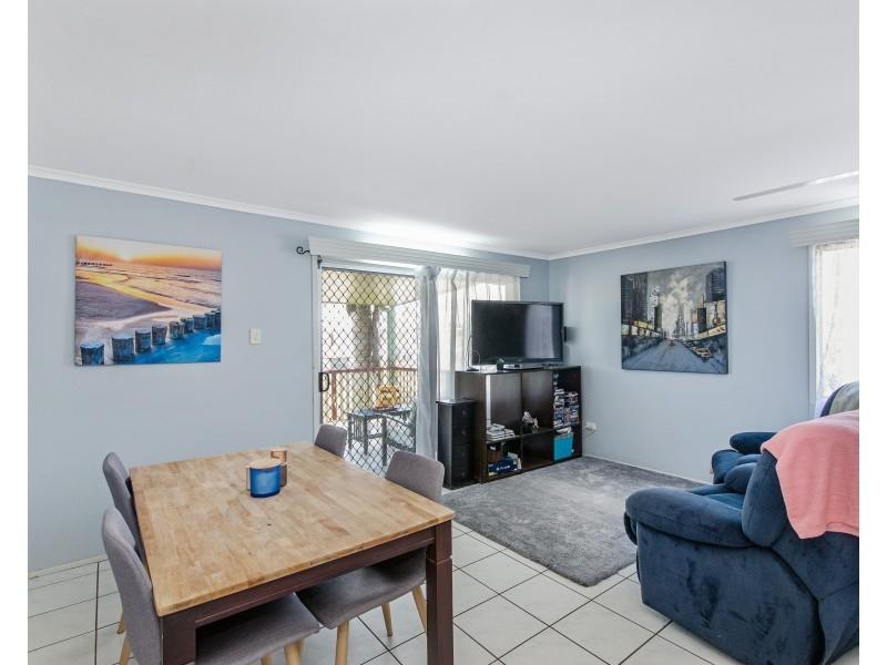 37 Davies Street, Mount Louisa QLD 4814