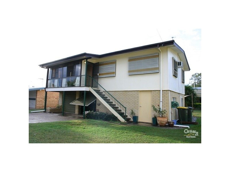 7 Barfoot Street, Kawana QLD 4701