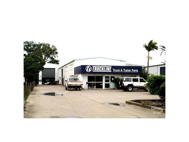 185 Alexandra Street, Kawana QLD 4701