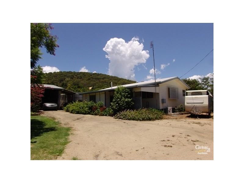 645 Adelaide Park Road, Adelaide Park QLD 4703