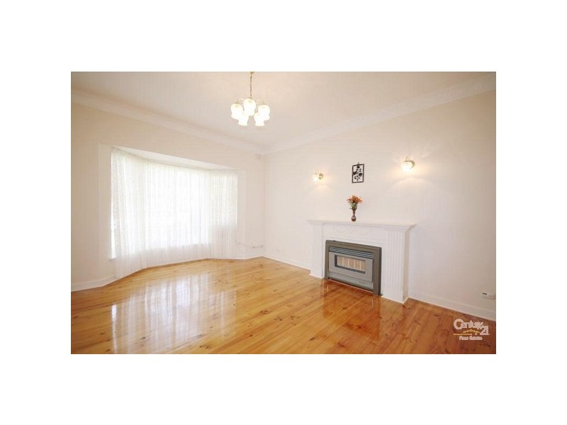 2/57-65 East Terrace, Kensington Gardens SA 5068