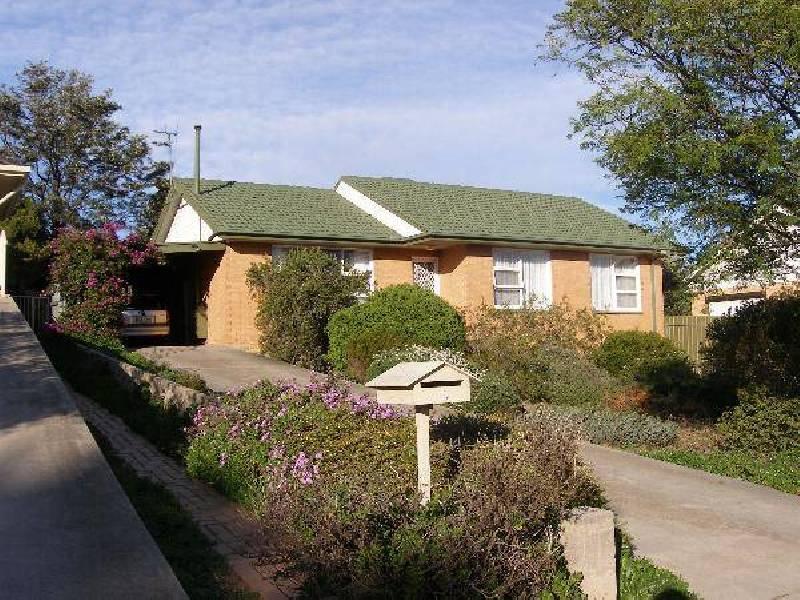 3 Coolinga Road, Marino SA 5049