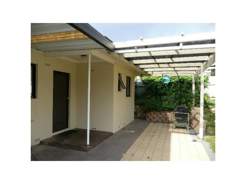 34 Jervois Terrace, Marino SA 5049