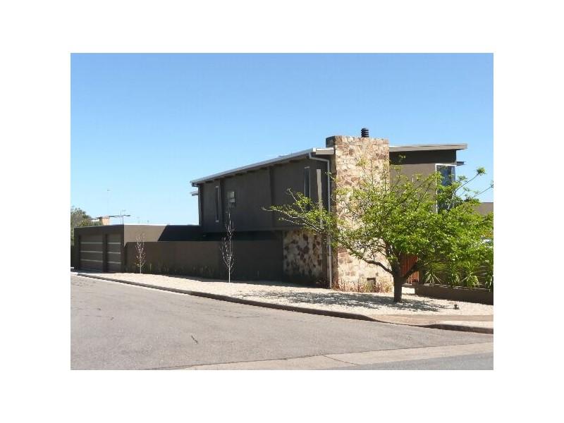 14 Forrest Avenue, Marino SA 5049
