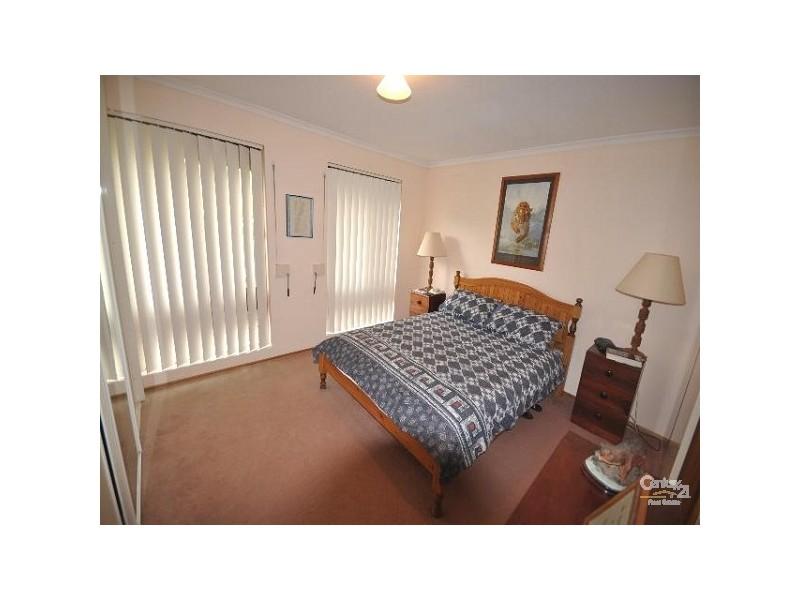 10 Santana Court, Aberfoyle Park SA 5159
