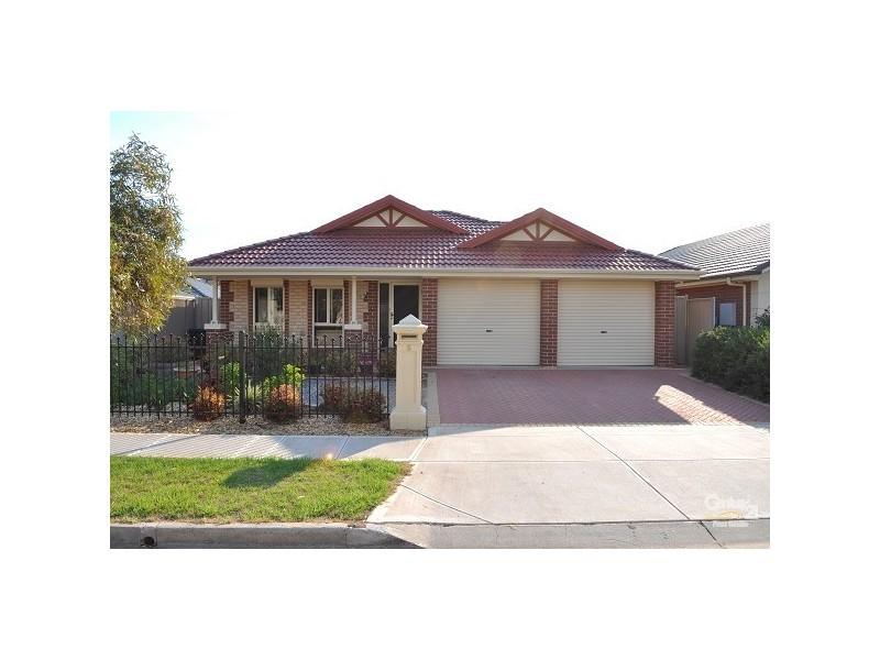 5 Stuart Street, Angle Park SA 5010
