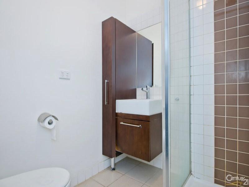 1001/23 King William Street, Adelaide SA 5000