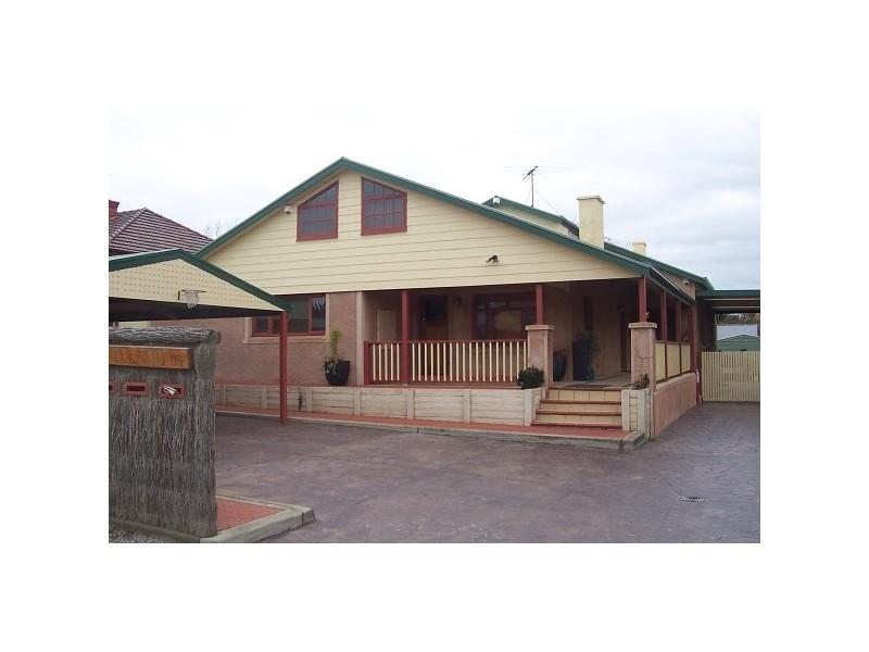 3/16 Welland Street, Port Noarlunga SA 5167