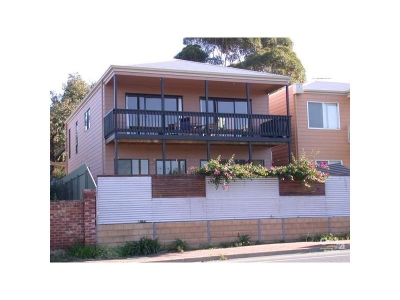 34 Katharine Street, Port Noarlunga SA 5167