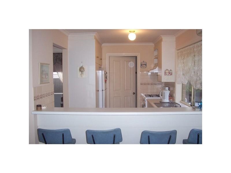 8 Lindsay Court, Aberfoyle Park SA 5159