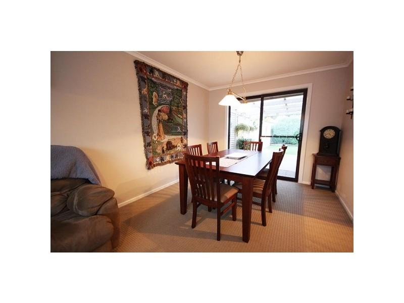 15 Paltarra Grove, Aberfoyle Park SA 5159
