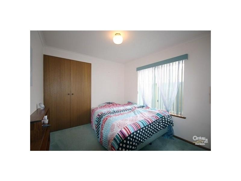 86A Sunnymeade Drive, Aberfoyle Park SA 5159
