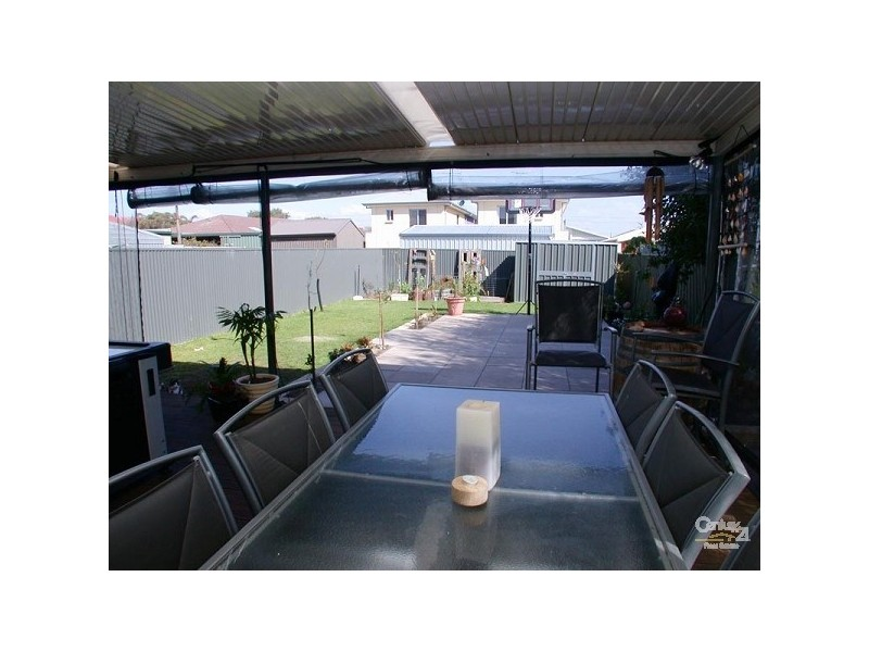 2-32 Robertson Road, Moana SA 5169