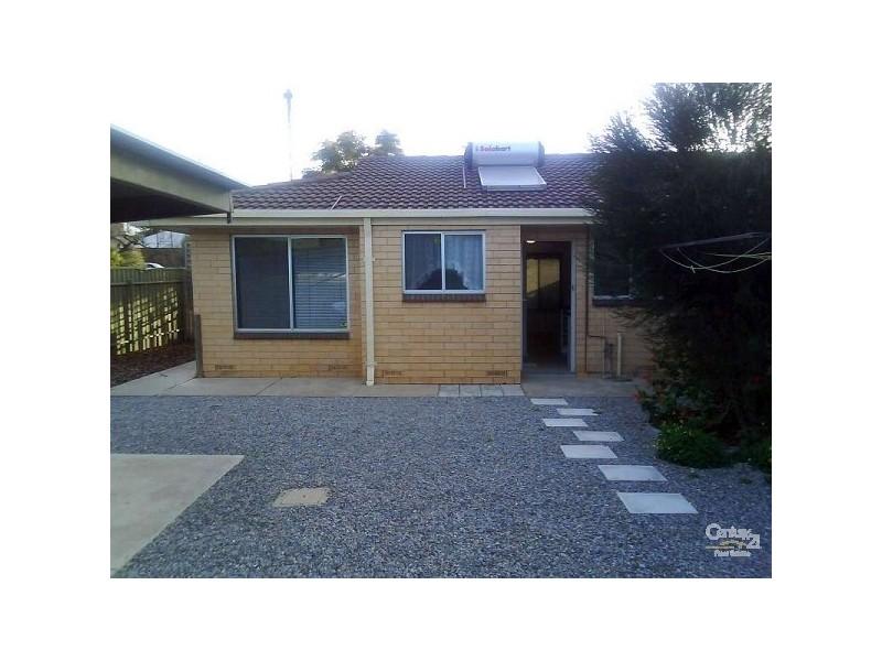 3-78 Victor Harbour Road, Old Noarlunga SA 5168