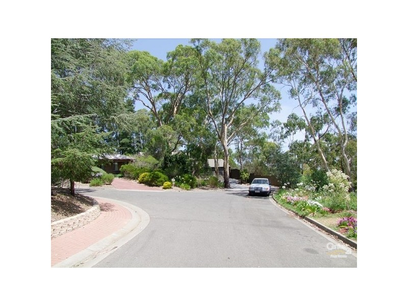 29 Dunalbyn Drive, Aberfoyle Park SA 5159