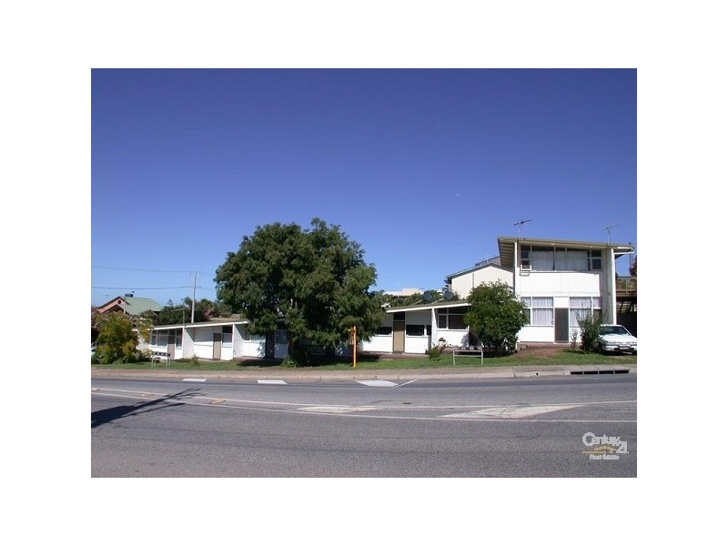 U3-21 Witton Road, Port Noarlunga SA 5167
