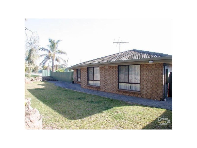 Lot 500/63 Harris Street, Old Noarlunga SA 5168