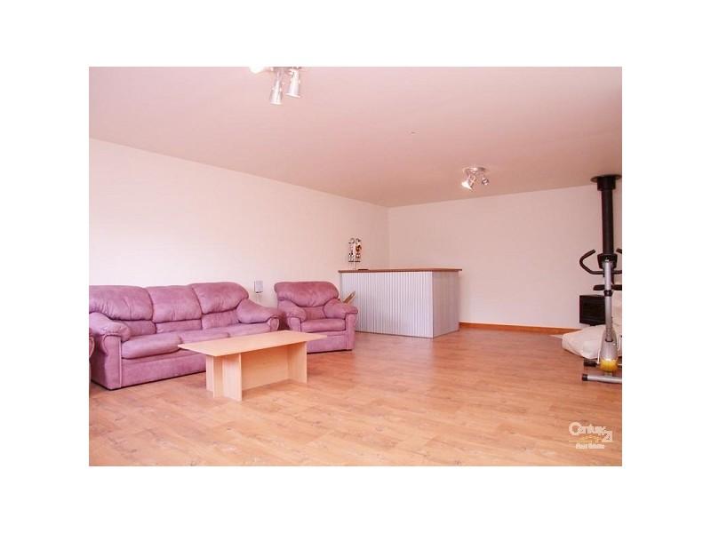 12 Maralyn Court, Aberfoyle Park SA 5159