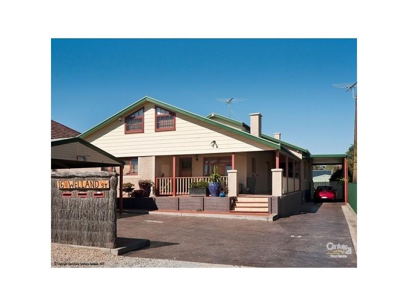 1-16 Welland Street, Port Noarlunga SA 5167
