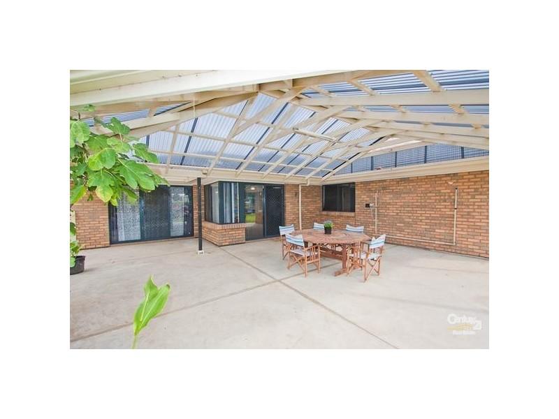 6 Ashridge Court, Aberfoyle Park SA 5159