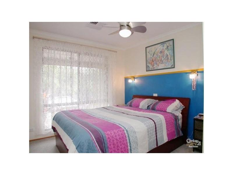1-4 Jeanette Crescent, Aberfoyle Park SA 5159