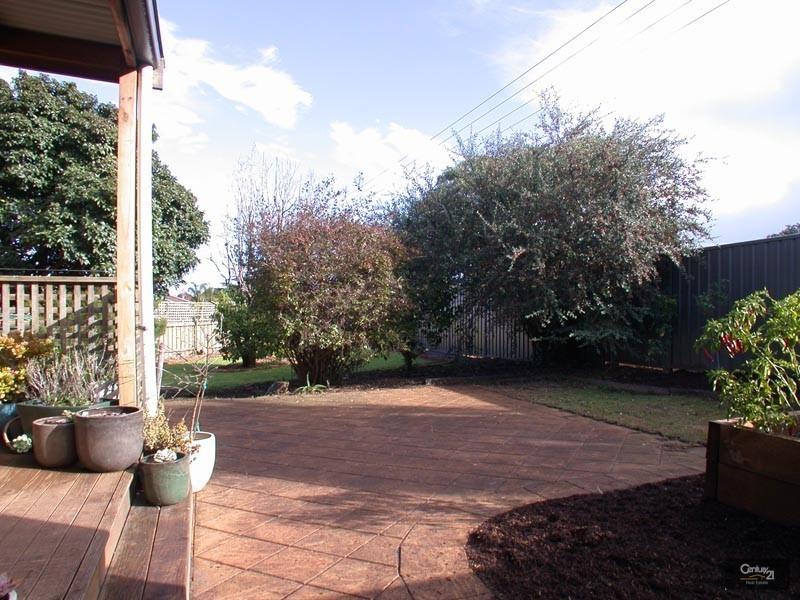 22 Mills Avenue, Port Noarlunga SA 5167