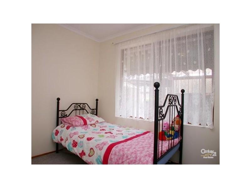 1/4 Jeanette Crescent, Aberfoyle Park SA 5159