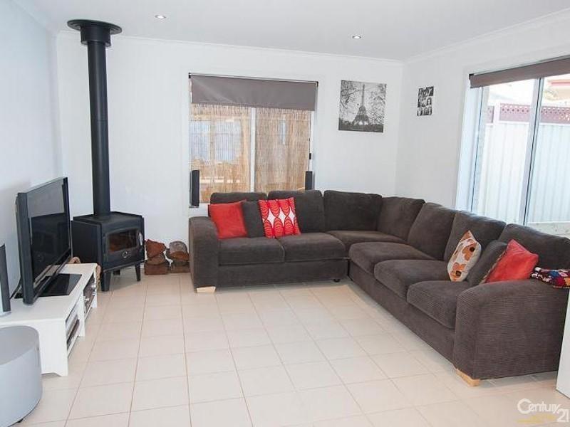 20 Leitch Avenue, Port Noarlunga SA 5167