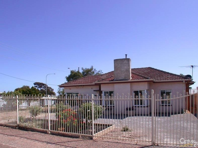 1 Alfred Street, Old Noarlunga SA 5168