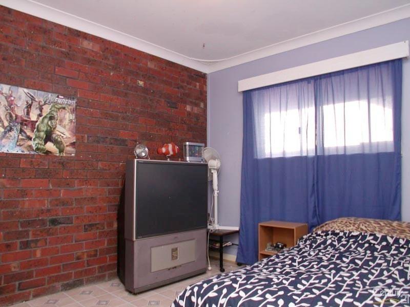 43 Malpas Street, Old Noarlunga SA 5168
