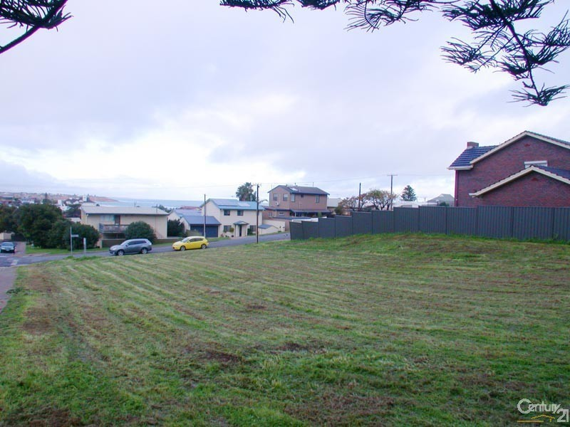 11 Margaret Street, Port Noarlunga SA 5167