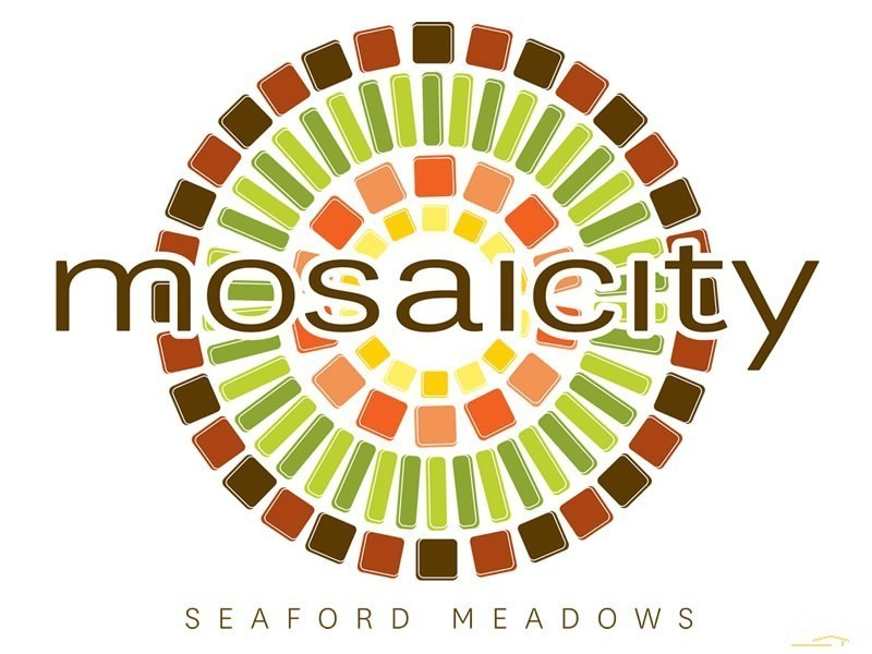 Homes 1-12 Mosaicity (Trunnel Court), Seaford Meadows SA 5169