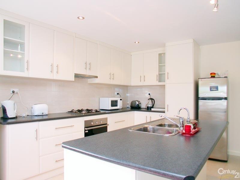 17A Wigham Road, Aldinga Beach SA 5173