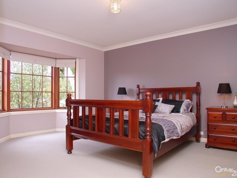 30 Abraxas Court, Aberfoyle Park SA 5159