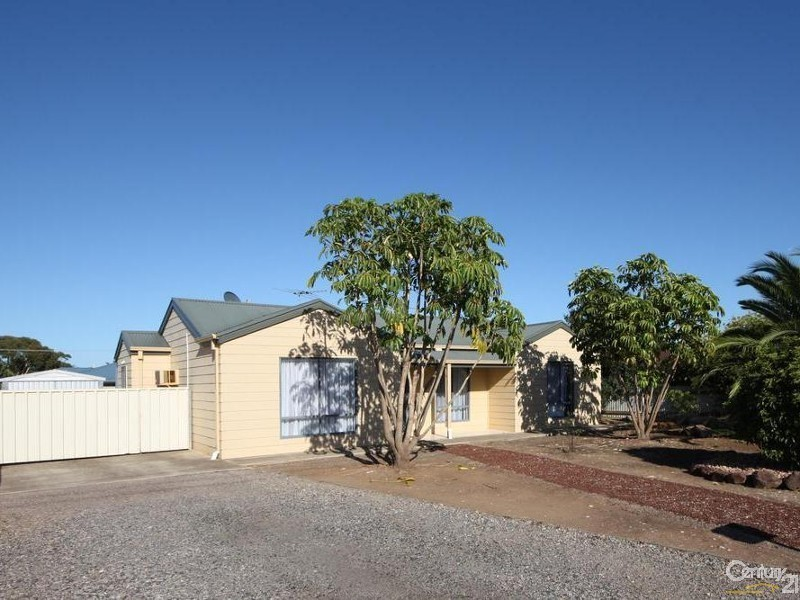 4 Walsh Street, Aldinga Beach SA 5173