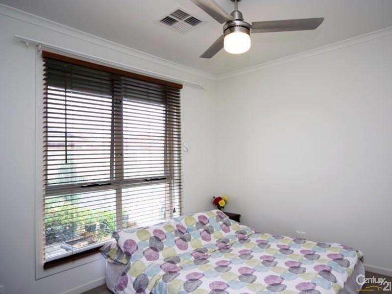 12/60 Quinliven Road, Aldinga Beach SA 5173