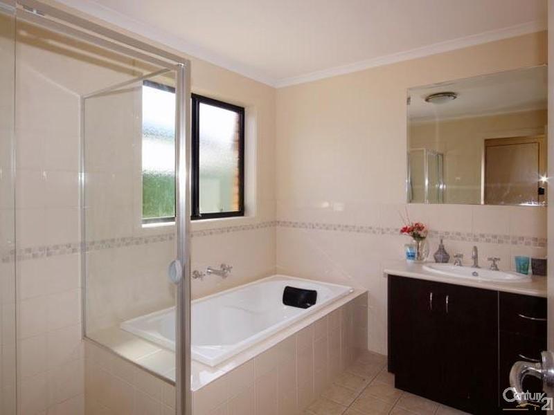 59 Dolphin Boulevard, Aldinga Beach SA 5173