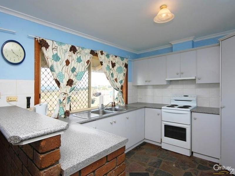 40 Wheaton Road, Mclaren Vale SA 5171