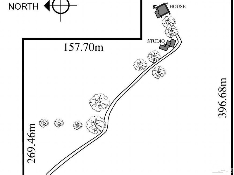 102 Kimbley Road, Onkaparinga Hills SA 5163