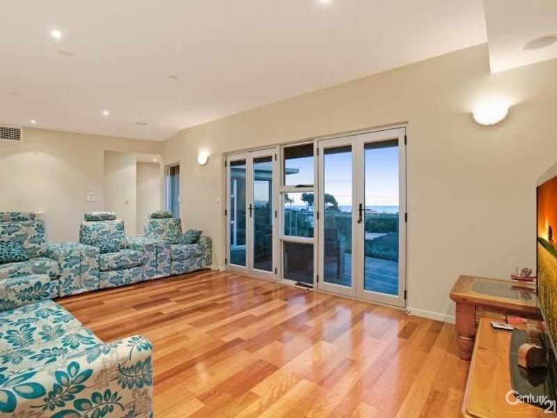 62 Roy Terrace, Christies Beach SA 5165