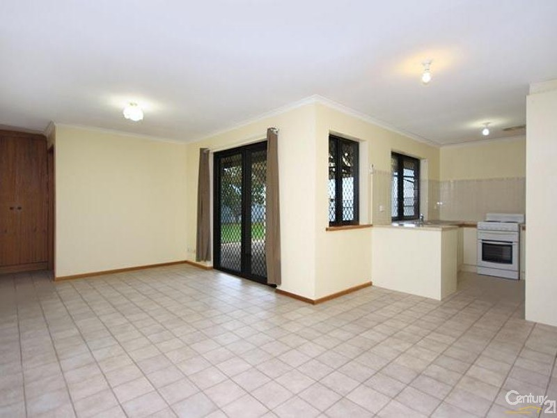 87 Rowley Road, Aldinga Beach SA 5173