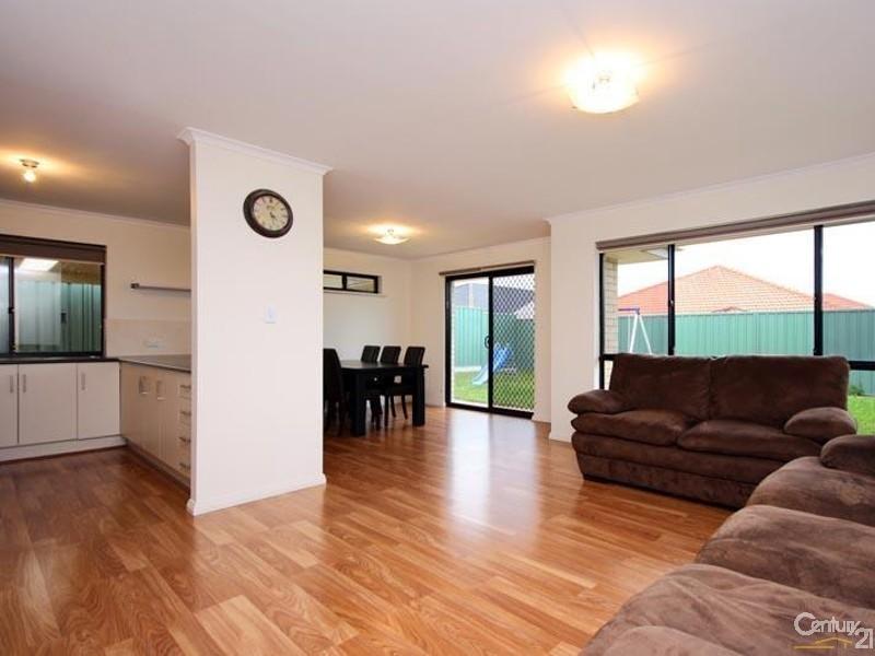 169 Rowley Road, Aldinga Beach SA 5173