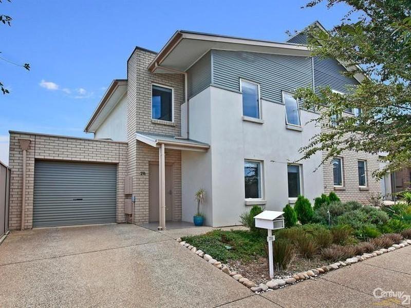 28 Grey Box Avenue, Noarlunga Centre SA 5168