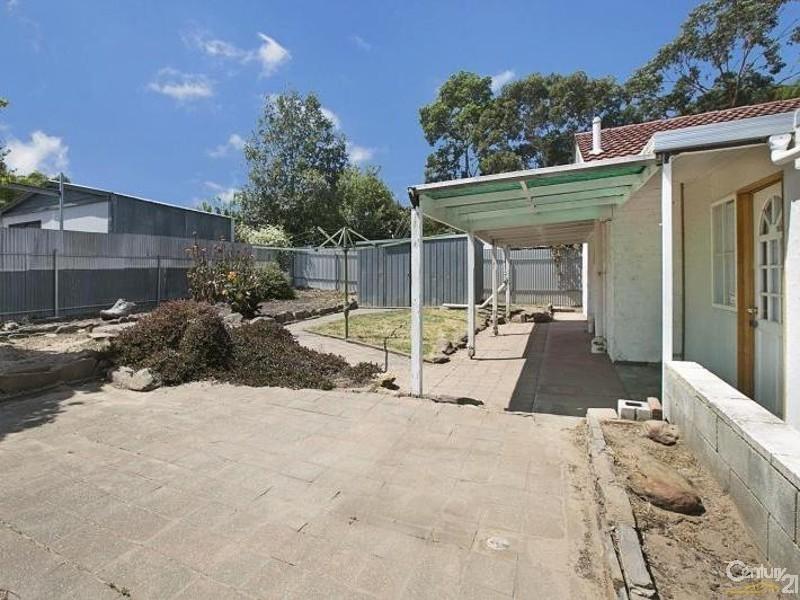 34 Arnold Drive, Hackham SA 5163