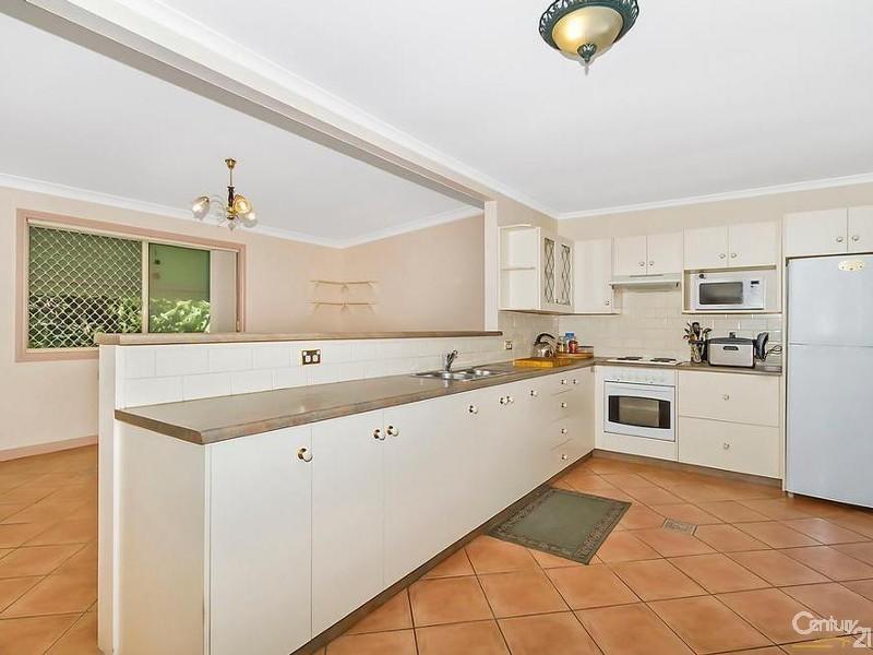 61 Victoria Road, Birkenhead SA 5015